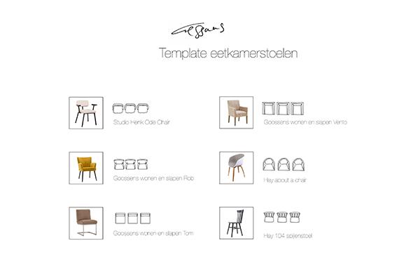 template_eetkamerstoelen